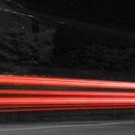Компания Mercedes-Benz представила электрокроссовер EQA (ВИДЕО)